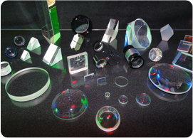History of Align Optical - OEM