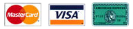 Align Optics manufacturer of Optical Elements accepts mastercard, visa and american express